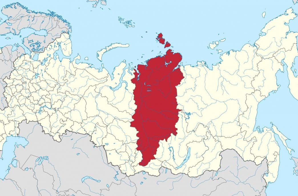 Завоз минеральных удобрений в Красноярский край упал на 22%