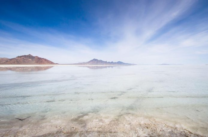 Agrimin хочет посоревноваться с Kalium Lakes