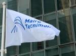 Maire Tecnimont заинтересовалась перспективным покрытием карбамида