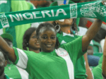 Sirius Minerals будет отгружать Poly4 в Нигерию