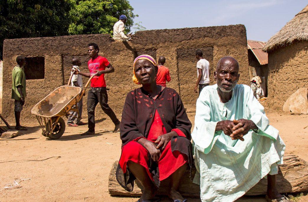 Потребление удобрений в Нигерии будет расширяться