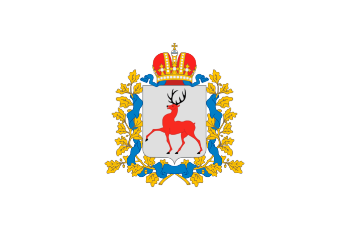 В Нижегородской области превышен план по внесению удобрений