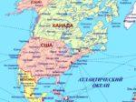 OCI укореняется в Северной Америке