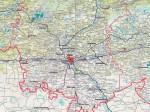 Закупки агрохимикатов в Омской области увеличились на 14%