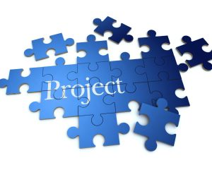 Sable Chemicals Industries наметила интересный проект