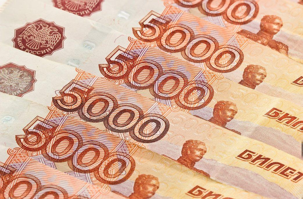 Продажи удобрений «ФосАгро» скакнули на 21%
