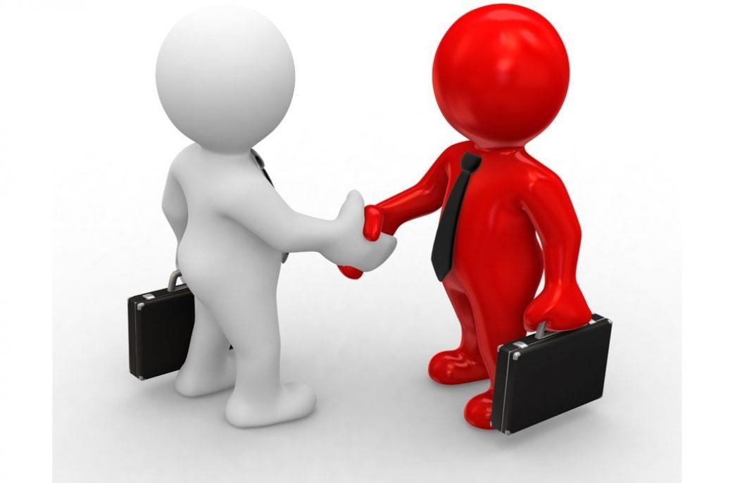 Tata Chemicals завершила сделку с Indorama