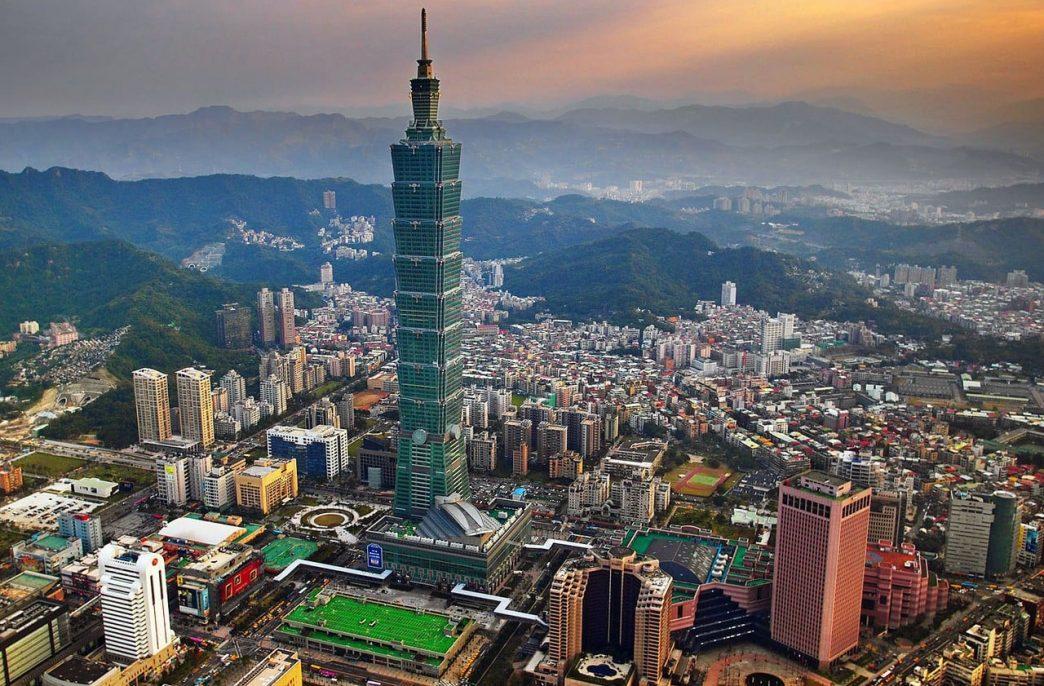 Taiwan Fertilizer запустит новое предприятие в 2020 году