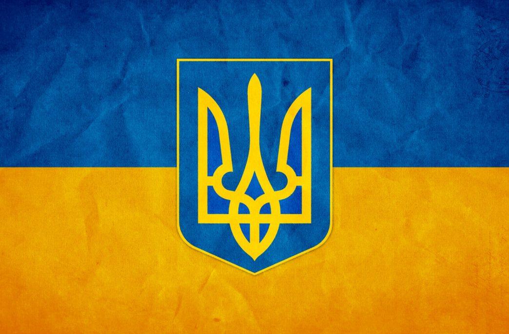 На Украине дорожают аммиак и карбамид