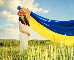 Grossdorf запустил новое производство на Украине