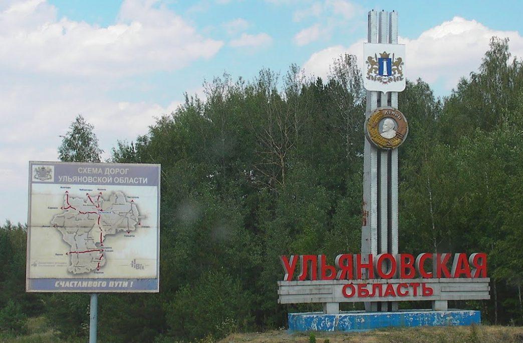 В Ульяновской области завершен сев яровых