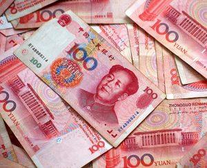 Находкинский завод минеральных удобрений получит инвестиции из Китая?