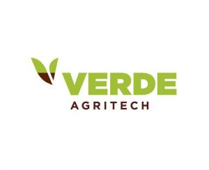 Verde AgriTech начала поставки нового продукта