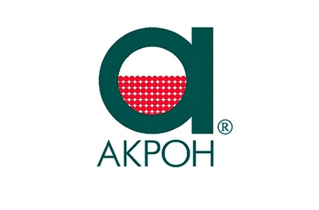 «Акрон» нарастил производство азотных удобрений почти на 10%
