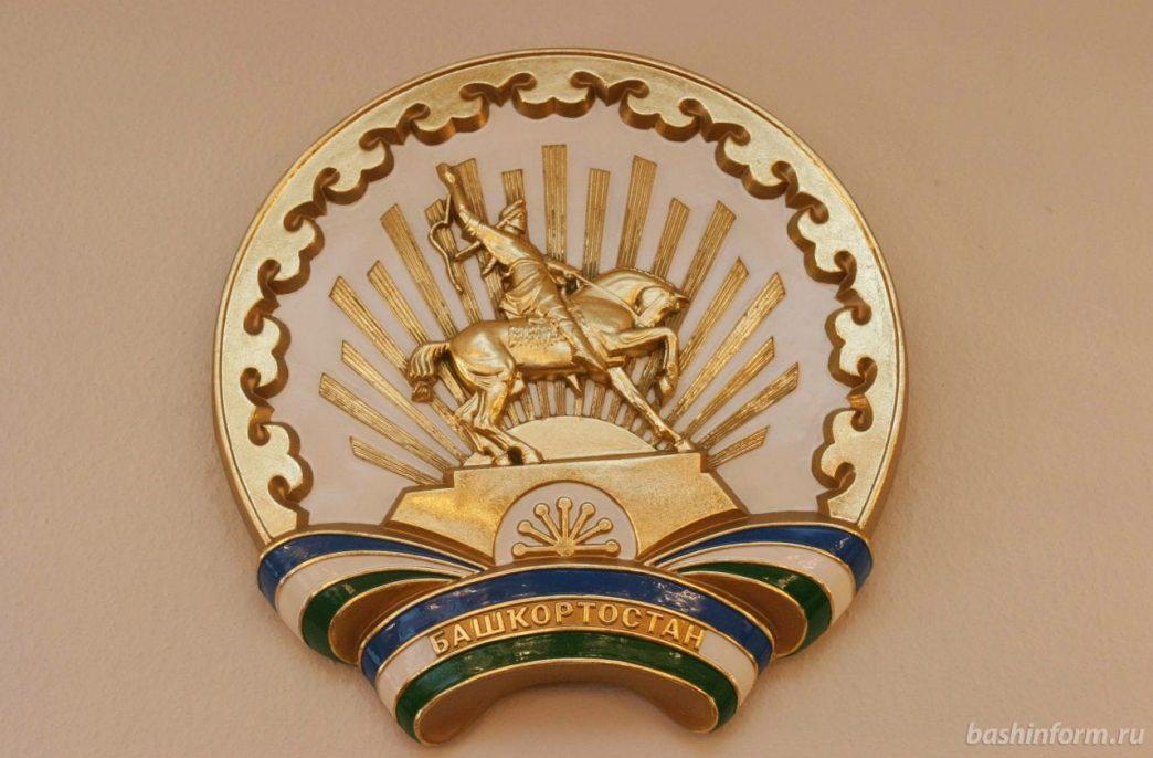 «ФосАгро-Регион» планирует расширять поставки в Башкортостан