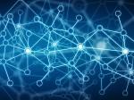 GNFC хочет использовать блокчейн для дистрибьюции удобрений