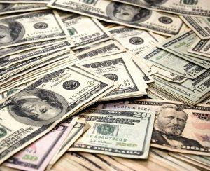 «Уралкалий» получит предэкспортное финансирование