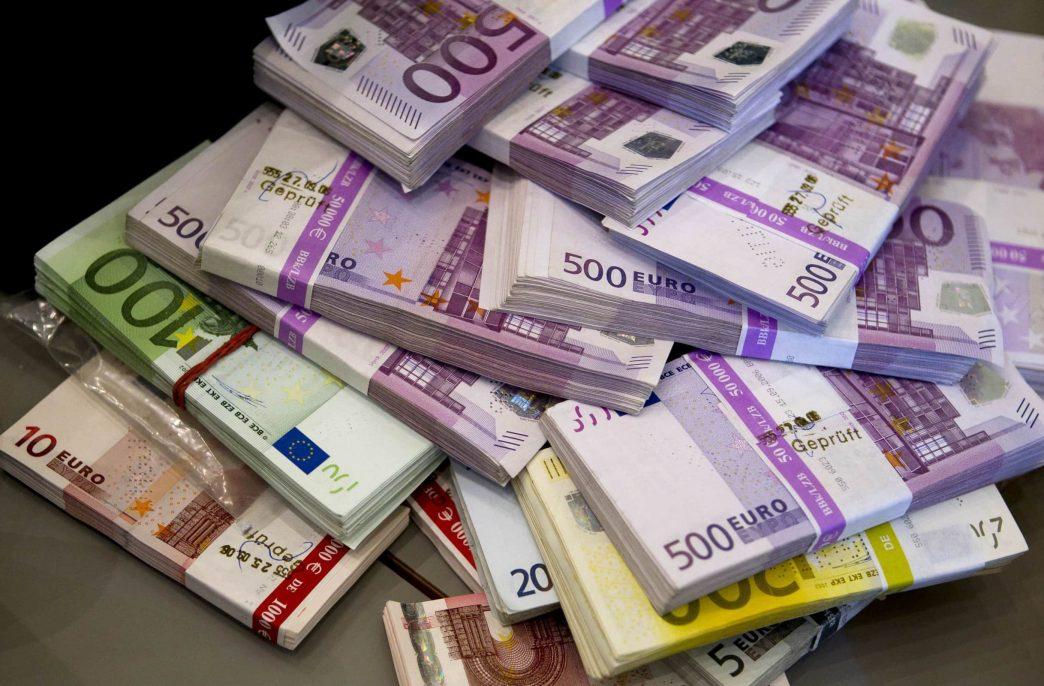 В Нежинский ГОК будет вложено почти 1 млрд. евро