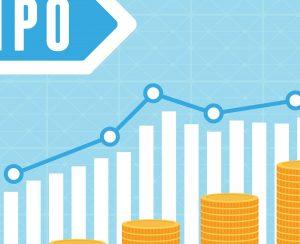 Kropz планирует IPO