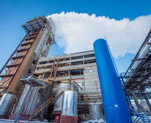 «Мелеузовские минеральные удобрения» удвоят производство