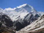 Непал страхуется от чрезвычайных ситуаций