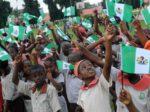 Нигерия готовится к крупномасштабному производству удобрений