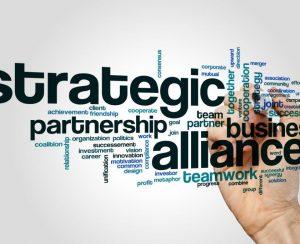 Harvest Minerals вступила в стратегический альянс