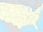 Продажи «ФосАгро» в США растут как на дрожжах