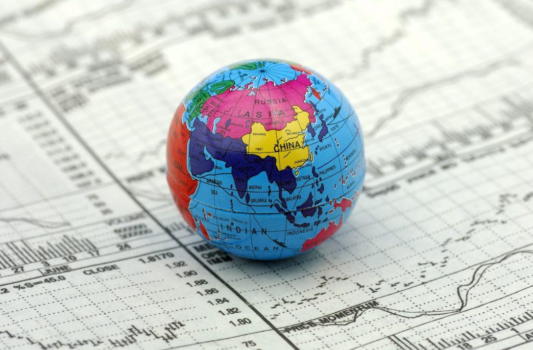 Yara ожидает улучшения ситуации на рынке