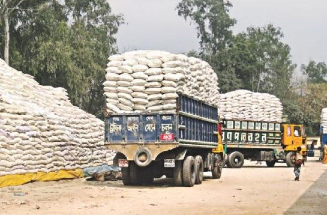 Власти Индии усилят контроль над качеством удобрений