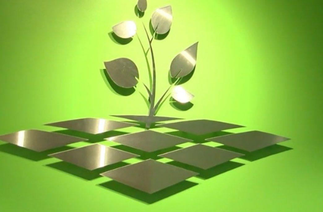 Nutrien приобретает агротехнологический стартап