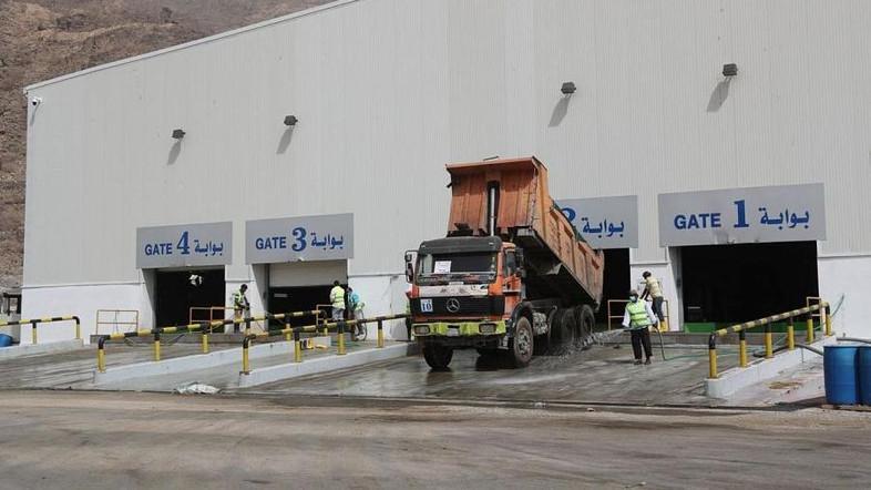 Мекка завод бетон как правильно замешать цементный раствор