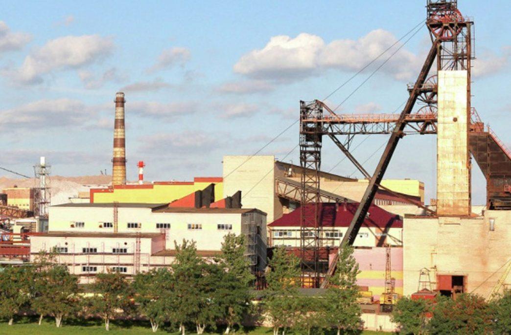 «Беларуськалий» будет разрабатывать новое месторождение