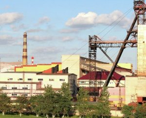 Индия хочет купить акции «Беларуськалия»