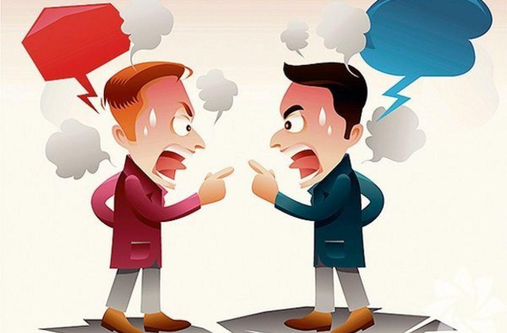 Конфликт между Ostchem и «Укрализныця» вышел на государственный уровень