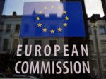 Европейская комиссия начала расследование по карбамидно-аммиачной смеси