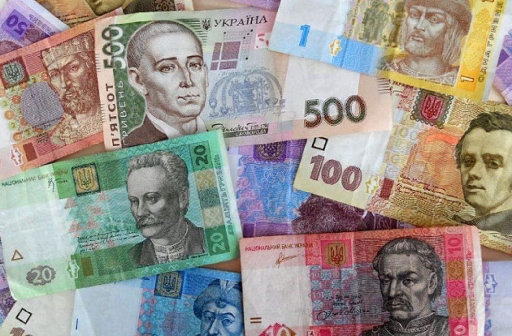 Украина не хочет пускать к себе российскую селитру