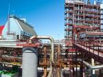 Китайцы вложатся в строительство завода азотных удобрений в Саратовской области