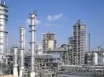 «КазАзот» создаст с китайцами газохимический комплекс