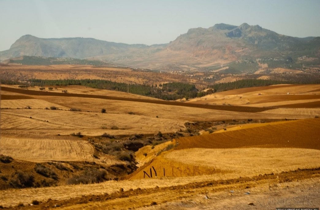 Emmerson расширит масштабы геологоразведочных работ