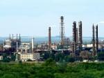 Северодонецкий «Азот» перезапускается, но может остановиться