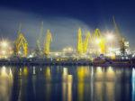 Socar хочет поставлять карбамид через Одесский порт