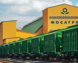 На «Апатите» планируется строительство новой установки