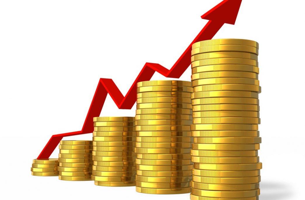 «ФосАгро» увеличило и выручку, и прибыль за счет ранее вложенных инвестиций