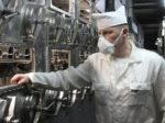 СХК хочет выпускать аммиачную селитру