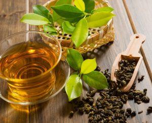 Nestle намерена изготавливать удобрения из чая