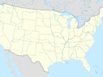 Производство азотных удобрений в США будет расти