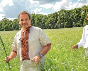 «Аграрный фонд» начал реализацию удобрений