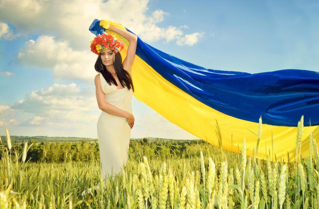 Аграрии Украины обеспечены удобрениями лишь на 32%