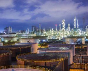 «Узхимпром» выпустил почти 700 тыс. тонн удобрений